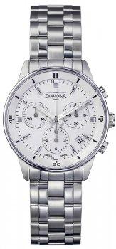 zegarek Davosa 168.585.15