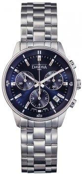 zegarek Davosa 168.585.45