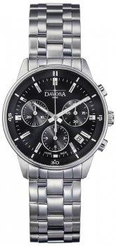 zegarek Davosa 168.585.55
