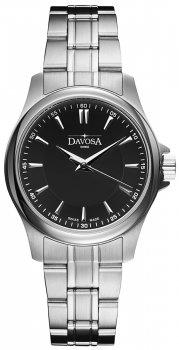 zegarek Davosa 168.587.55