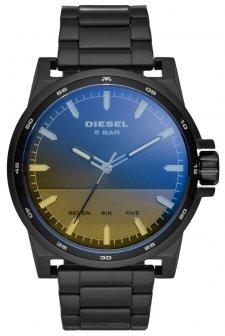 Zegarek męski Diesel DZ1913