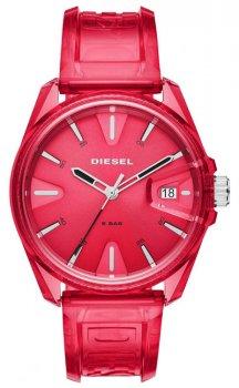 Zegarek męski Diesel DZ1930