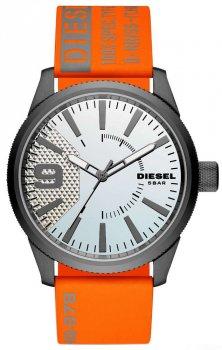 Zegarek męski Diesel DZ1933