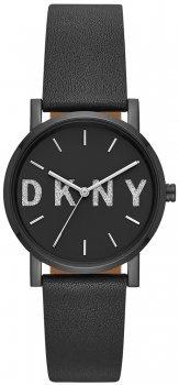 Zegarek damski DKNY NY2683