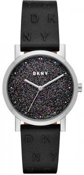Zegarek damski DKNY NY2775