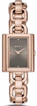 Zegarek damski DKNY NY2799