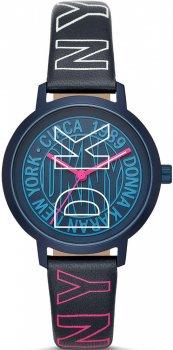 Zegarek damski DKNY NY2818