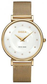 Zegarek  Doxa 145.35.058.11