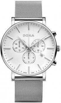 Zegarek męski Doxa 172.10.011.2.10