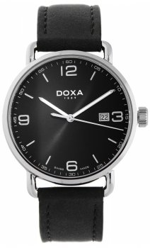 Zegarek  Doxa 180.10.103.01