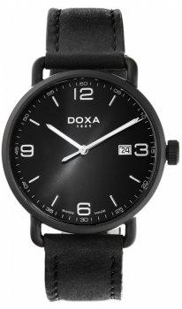 Zegarek  Doxa 180.70.103.01