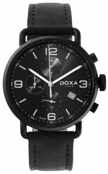 Zegarek  Doxa 181.70.103.01