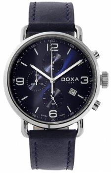 Zegarek  Doxa 181.10.203.03