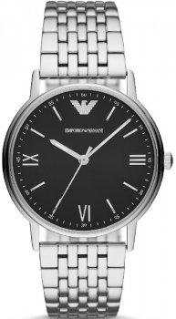 Zegarek męski Emporio Armani AR11152