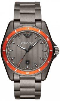 Zegarek męski Emporio Armani AR11178