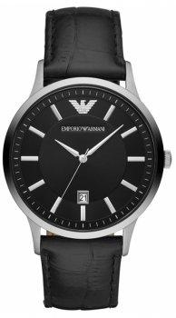 Zegarek męski Emporio Armani AR11186