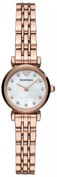 Zegarek damski Emporio Armani AR11203