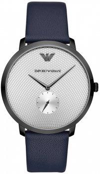 Zegarek męski Emporio Armani AR11214