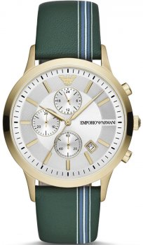 Zegarek męski Emporio Armani AR11233