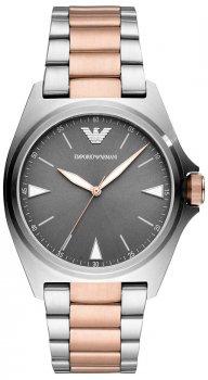 Zegarek męski Emporio Armani AR11256