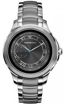 Zegarek męski Emporio Armani ART5010