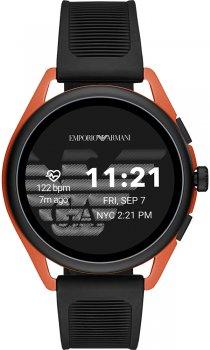 Zegarek męski Emporio Armani ART5025