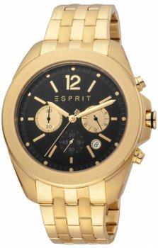 Zegarek męski Esprit ES1G159M0085