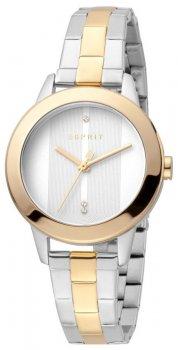 Zegarek  Esprit ES1L105M0315