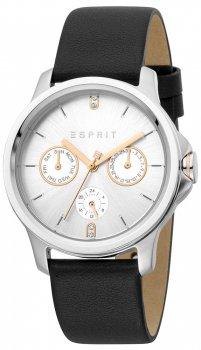 Zegarek damski Esprit ES1L145L0015