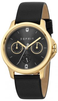 Zegarek damski Esprit ES1L145L0035
