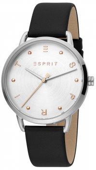 Zegarek damski Esprit ES1L173L0015