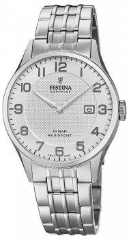 zegarek Festina F20005-1