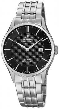 zegarek Festina F20005-4