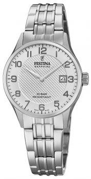 zegarek Festina F20006-1