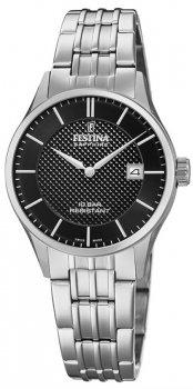 zegarek Festina F20006-4