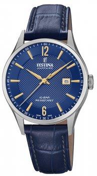zegarek Festina F20007-3