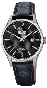zegarek Festina F20007-4