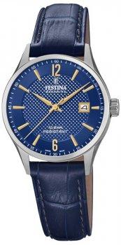 zegarek Festina F20009-3