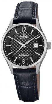 zegarek Festina F20009-4