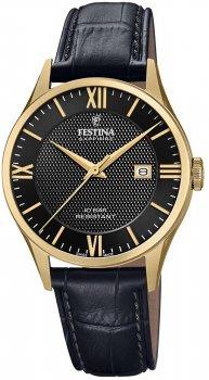 zegarek Festina F20010-4