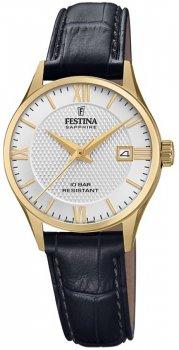 zegarek Festina F20011-1