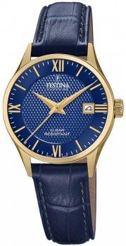 zegarek Festina F20011-3