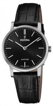 zegarek Festina F20013-4
