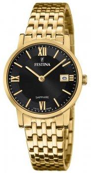 zegarek Festina F20021-3