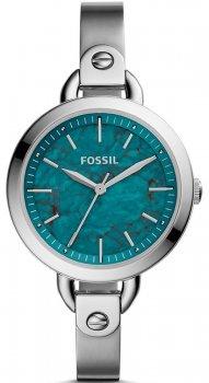 Zegarek damski Fossil BQ3262