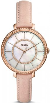 Zegarek damski Fossil ES4455