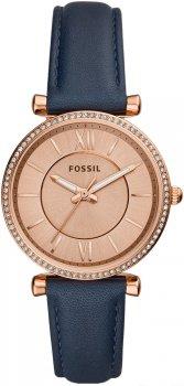 Zegarek damski Fossil ES4485