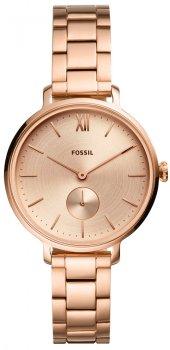 Zegarek damski Fossil ES4571
