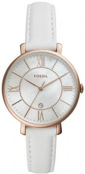 Zegarek damski Fossil ES4579