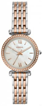 Zegarek damski Fossil ES4649